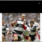 Happy Birthday @Barbarian_FC .It was an honour!! http://t.co/Epdaep6Iik