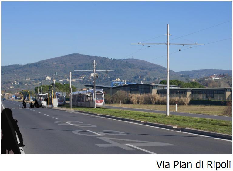 "La #tramvia del futuro da #Firenze raggiungerà Sesto Fiorentino, Campi Bisenzio e Bagno a Ripoli. http://t.co/lEAfUi0ey3<a target=""_blank"" href=""http://t.co/lEAfUi0ey3""><br><b>Vai a Twitter<b></a>"