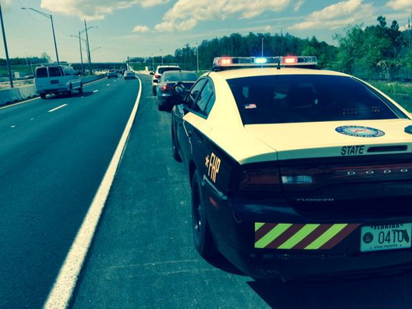 Reminder Florida! #MoveOver for emergency vehicles. http://t.co/bqC2oyiyx2