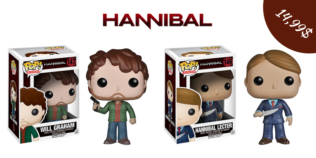 #Hannibal and #WillGraham are waiting patiently at http://t.co/owmS1WCHZE! RT for a chance at FREE TEE! http://t.co/FbFqFVCxsZ