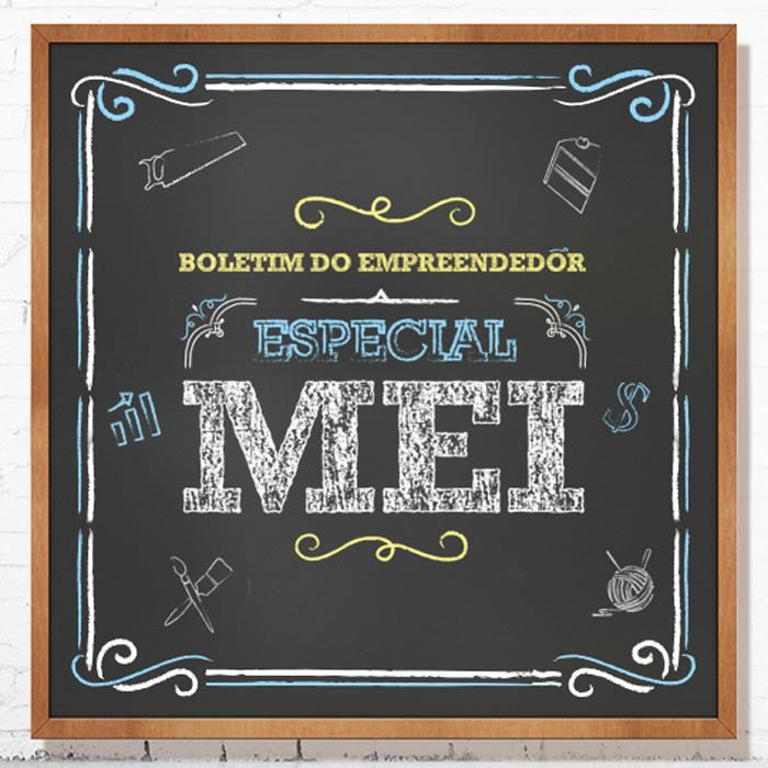 Saindo do forno: Edição Especial MEI do Boletim do Empreendedor! Confira: http://t.co/8eQjjHFtFU http://t.co/y8Ie6f3yqF