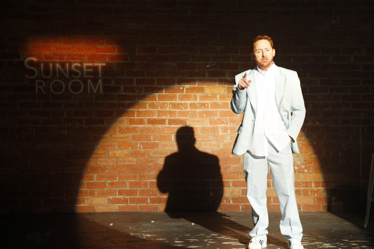 Love musicals? Check out world premiere of PEARLY GATES w/ @ScottGrimes!  Trailer: http://t.co/a54afqaaBU http://t.co/xbfRDbMd1N