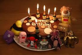 Kaka hajelek kesayangan aku >< Happy Birthday ~~~