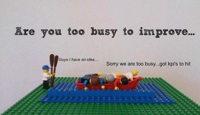 Worth a RT: I love this image - a different view of organisation KPIs. Found by @anderssonsara on LinkedIn http://t.co/4ZZ1xk54JW