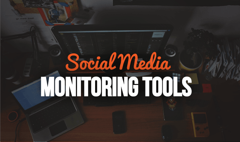 20+ #SocialMedia Monitoring Tools For Business http://t.co/pdYmm59pKb #NPtech http://t.co/bJ63I6Rhds