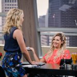 So excited to be back on @YoungandHungry! 30 minutes to go! #BlondieGirlProductions http://t.co/NQPkyGuEMF