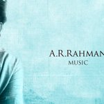 RT @SonyMusicSouth: We've said a lot about the music of #OKKanmani. Take a look at what @arrahman has to say! https://t.co/bhEbGfIhUx http:…