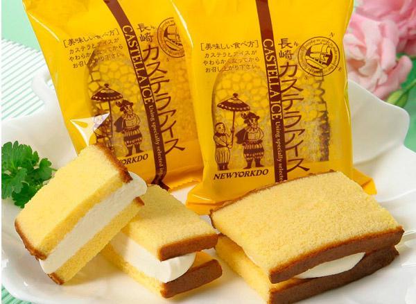 5/2-8の期間限定だ  「アイスクリーム博覧会」原宿で開催 - 日本の美味しいアイス100種以上が登場 http://t.co/bAQTyg9soL http://t.co/8c3xJpjy2P  いきたい