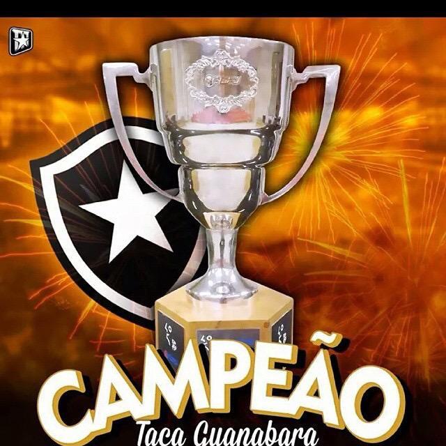 É CAMPEÃO!!! #Botafogo #glorioso #chupamulambada #framengovice http://t.co/O4OoIHYx9E