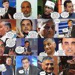 RT @goyalsanjeev: Hilarious Spoof > When @Swamy39 tell @Gen_VKSingh not call Arnab a #Presstitute! #TimesNowDisaster(via @ashwinskumar) htt…