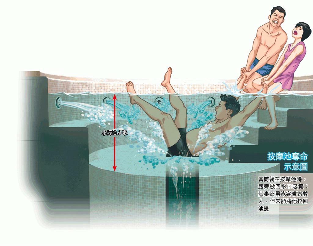 ชื่นชมสื่อจีนรายนี้ ไม่นำเสนอภาพศพของผู้เสียชีวิต ใช้กราฟฟิกเล่าเหตุการณ์ เลี่ยงตอกย้ำญาติ http://t.co/QloqtgZFbv http://t.co/QD7nHFtN35