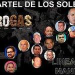 CARTEL DE LOS SOLES INVOLUCRA A MADURO http://t.co/x2eDn1qD4z http://t.co/7XkvBBIQkN #ElPuebloNoApoyaANarco