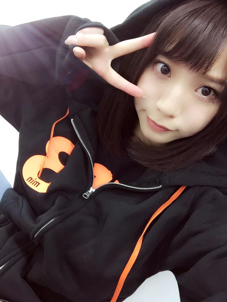 久松かおりの画像 p1_25