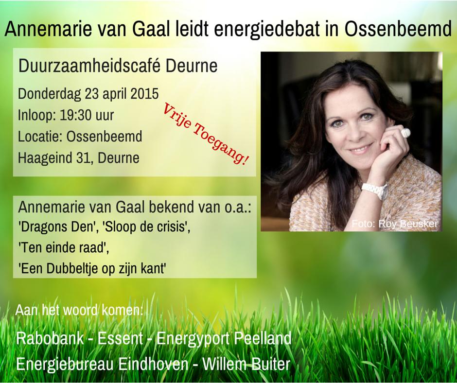 test Twitter Media - Kom meedoen met het energie debat in Deurne http://t.co/wr1pICLcuG
