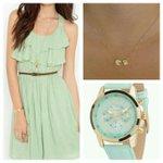Découvrez #bonsplans #bijoux #montresfantaisie #montresmode #montresfemme à prix mini http://t.co/kgF3xWZRWq http://t.co/6spceijmPr