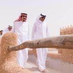 #الامارات #دبي #أبوظبي #UAE #الشارقة #ام_القيوين #ثقتنا_في_ال_ثاني #Zayani1 https://t.co/C4kQrWPGuW