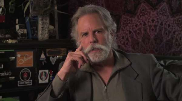 '@Netflix to launch documentary The Other One: The Long, Strange Trip of @BobWeir on May 22 http://t.co/8Jd8KwjTkT http://t.co/sTq5LRw9eB