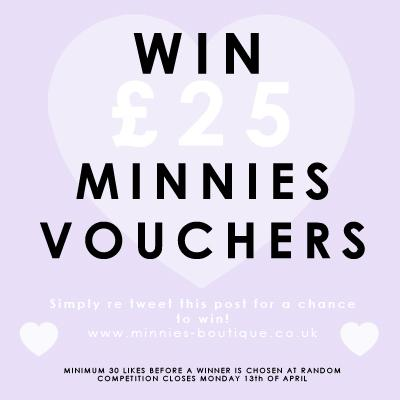 Competition Time! Re-Tweet this post for a chance to win! xx http://t.co/Jo1RkCbLGM