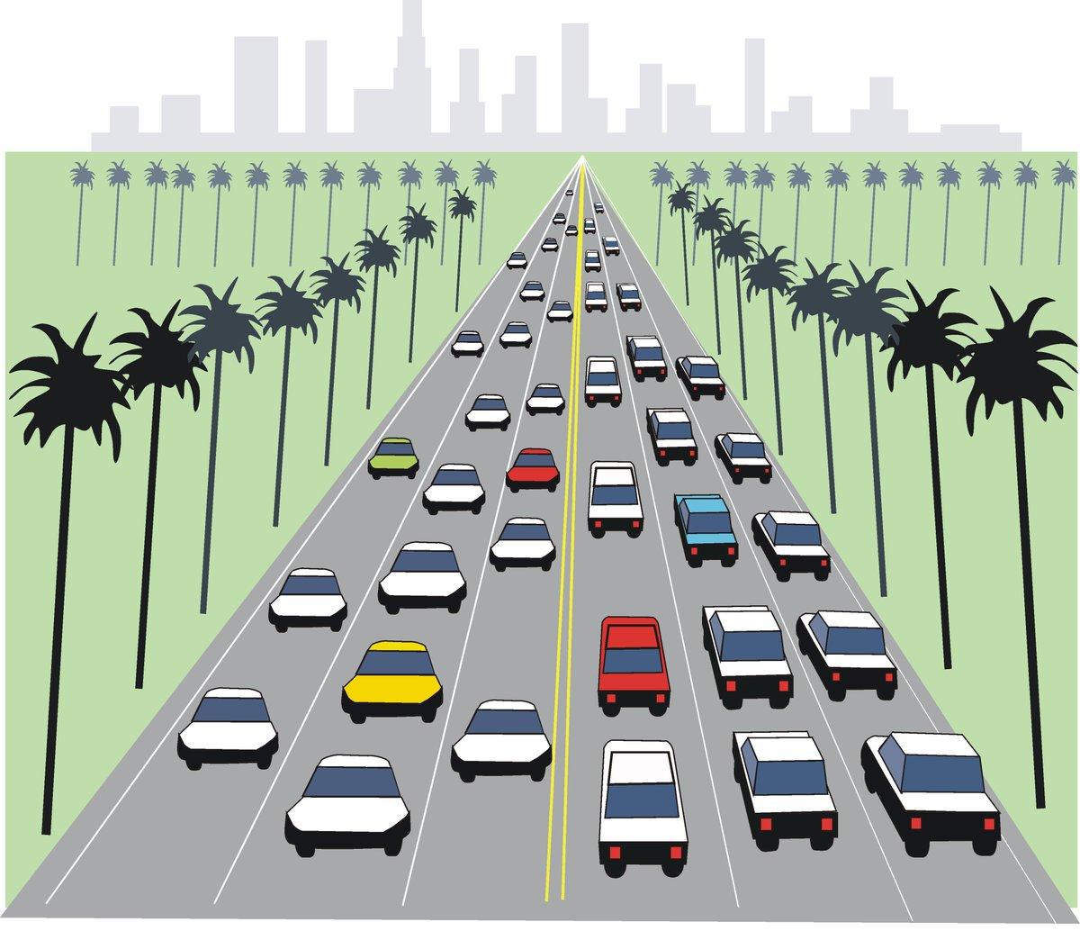 150,000 green jobs, zero waste, less gridlock: LA's plan to go from sprawl to sustainability http://t.co/TIvOpQAdis http://t.co/OMR3reV1Pk
