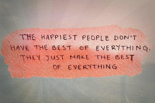 """How Gratitude Beats Materialism"" by @GreaterGoodSC http://t.co/HEEhBe01sr http://t.co/UZdkcwWbgv"