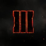 RT @Activision: It's official—@CallofDuty Black Ops III is coming this year from @Treyarch http://t.co/YSRQcqyq46 #BackInBlack http://t.co/…