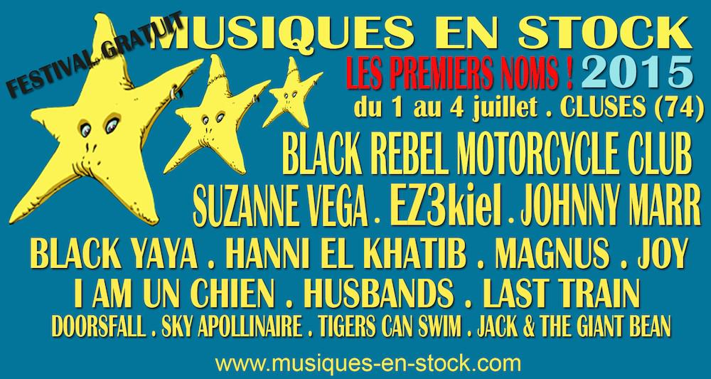 @Musique en Stocks in Cluses, France on July 2nd. The festival is FREE to attend. More info: http://t.co/Vgjlx2ihAR http://t.co/dtuSxVdMDl