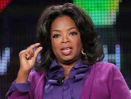 Hearing Oprah discuss her date with Barack Obama #ThingsBetterThanTheIranDeal http://t.co/0eg9fc2PNr