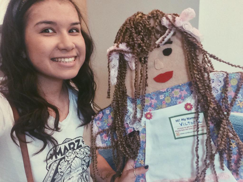 RT @destinydiscover: #cardboardkidsSA #ChildAbusePreventionMonth http://t.co/3KV1wihQCE