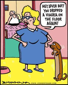 I love this cartoon so funny! http://t.co/zraeXZfQej