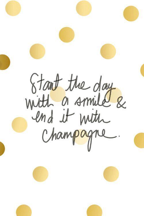 #Smile it's #Friday! Wishing you all a lovely #Weekend. http://t.co/VH7TGssWTV