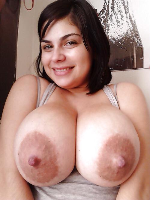Фото в трусиках девушки раком