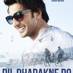 The next four characters of Zoya Akhtar's #DilDhadakneDo... http://t.co/Pyk70Tf6o1