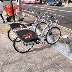 DRDs gamble: 300 @Belfastbikes launched *before* creating safe space for everyone to cycle http://t.co/vX6lDkPeRl http://t.co/nKFzDoyu9W