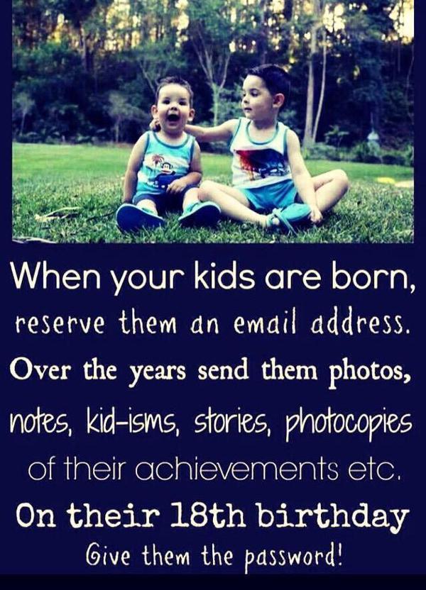 A great idea for parents http://t.co/OD4ffAELe2