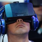 RT @FortuneMagazine: Why virtual reality could generate $150 billion http://t.co/DvKpXncC5I http://t.co/hoo7PFRyZU