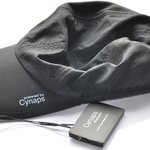 Hey Anoniew39Hnq, what do you think - safer than earbuds on a run? http://t.co/sV0N09BfqI http://t.co/MbWkIiqsx7 @anoniew39hnq