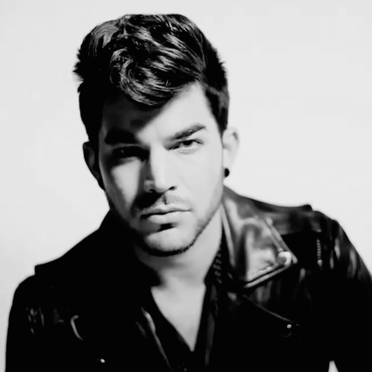 Adam Lambert shares 'Ghost Town' lyrics as the excitement builds… http://t.co/vXlYsT9xtl http://t.co/OYRShQZ4EI