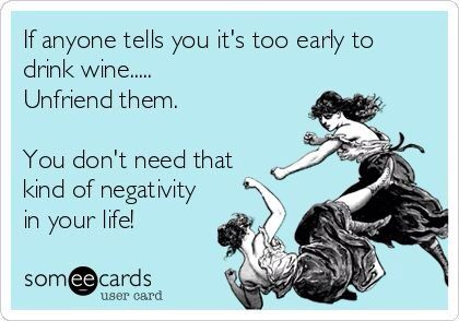 """Cheers! RT @alawine: """"Drink #wine and fight #cancer? Wine not? RT @dailyRx_News @TopWineNews http://t.co/f6b6hJJRhP http://t.co/WUVNCDisGv"""