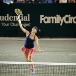 RT @WTA: .@MHingis & @MirzaSania extend win streak to 12 matches! Advance to @FamilyCircleCup SFs--> http://t.co/Fa7nThmG6E http://t.co/NbK…