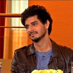 Mardaani's @TahirRajBhasin explains why there's no Plan B lined up: CNN-IBN's Newcomers Roundtable at 2pm & 7pm today