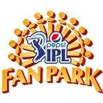 RT @IPL: #IPL Fan Park - #CSK v #SRH (4PM), #KKR v #RCB (8PM) matches will be screened in Agra and Nagpur today.