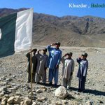 People of #Balochistan Love Pakistan this is Khuzdar Balochistan https://t.co/qOg0G8SS2o #Baloch #Pakistan