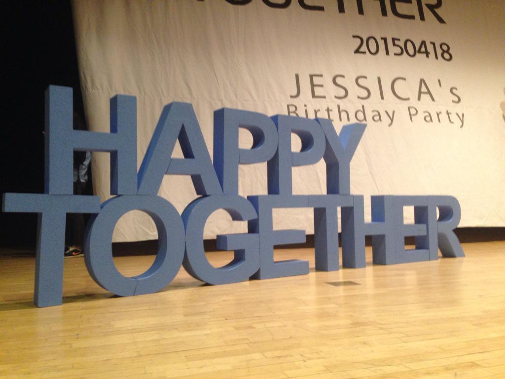【Jung】ジェシカ応援スレ☆85【Jessica】©2ch.net YouTube動画>58本 ->画像>971枚