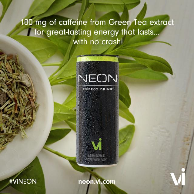 #ViNEON has launched! Purchase today at http://t.co/s2A0V01ebm! Retweet this post for a chance to win a #FREE case! http://t.co/3CWDMsy0El