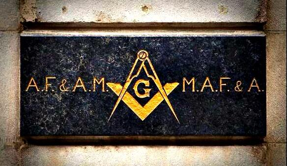 THE ALMIGHTY FREEMASONRY, NATURAL ADVERSARY OF THE TOMORROW PEOPLE #Catsociety #MAF http://t.co/nrQLqqZm8z