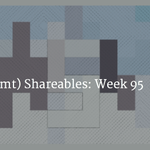 This week's Shareables includes a great tutorial to make your own interactive loop gifs. http://t.co/xEr0krUZsF ^DJ http://t.co/hOvWbwnhdT