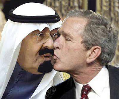 """Jeb Bush criticizes Obama for meeting with Castro, """"a cruel dictator."""" Imagine a US President cozying up like that! http://t.co/lifQeGpkFb"""