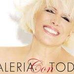 Valeria Lynch en Palacio Peñarol: 30 may, 21:00hs #entradasABITAB @valerialynch @dsorondo http://t.co/gdHeYzbkPu