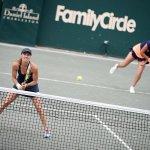 RT @WTA: .@MHingis & @MirzaSania keep winning! Into 3rd straight final of 2015 at @FamilyCircleCup--> http://t.co/7Yq1jbb1df http://t.co/kM…