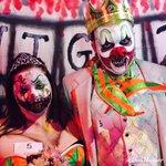 Kentuckiana Zombie Prom 2015